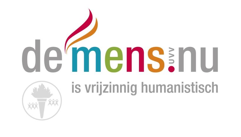 demens-nu