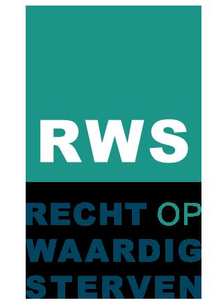 logo-rws2