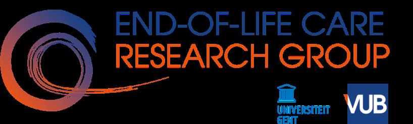 ZRL_logo2017