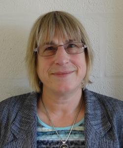 Celia Kitzinger