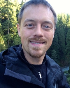 James Downar